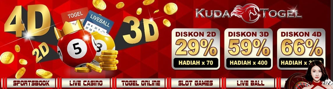 togel singapore kudatogel