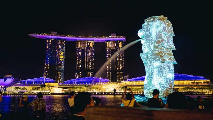 Data SGP   Pengeluaran SGP Pools   Togel Singapore   SGP Prize